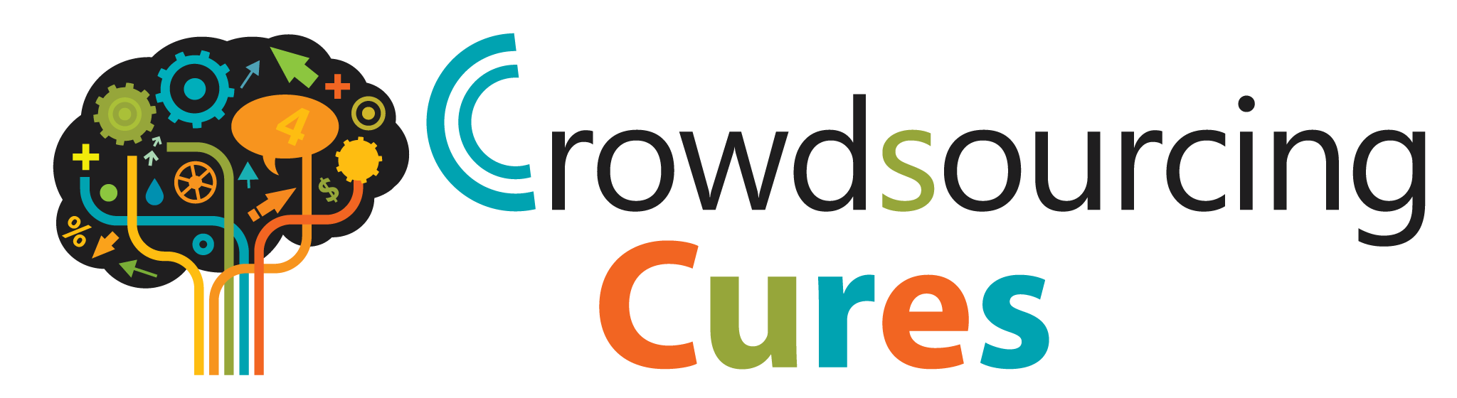 Crowdsourcing Cures