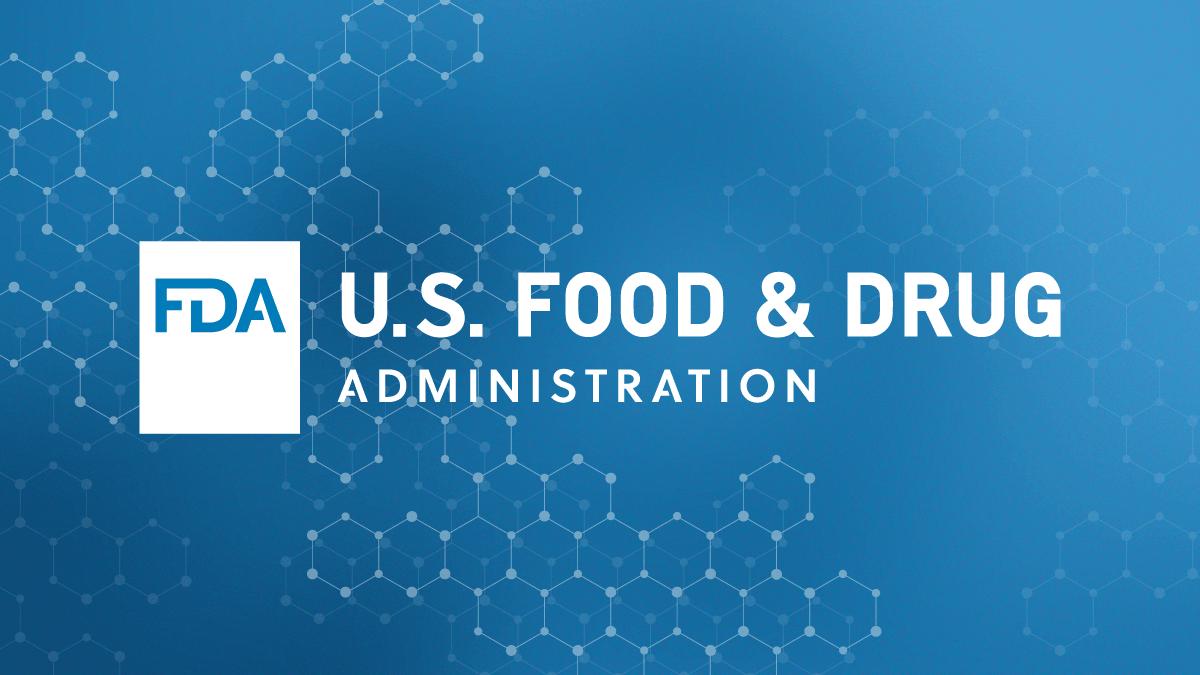 FDA Mandate Initiative